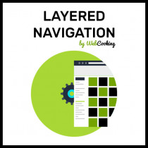 magento layered navigation