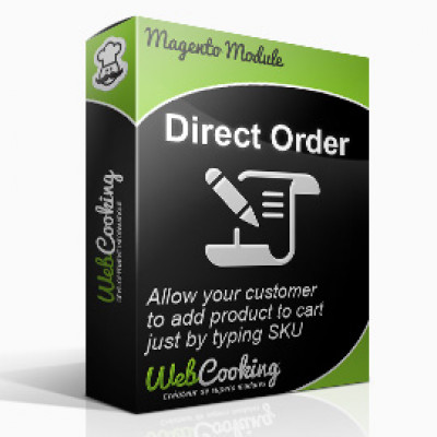 Direct Order