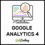 Google Analytics 4 for Magento2