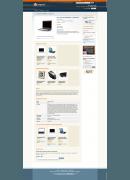 Magento Custom Link Type Frontend